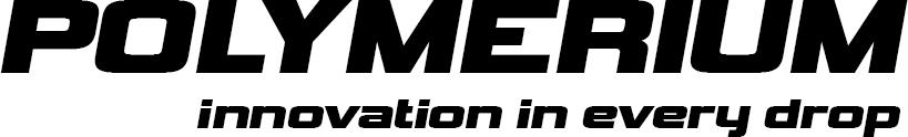 POLYMERIUM ( полимериум) официальный сайт интернет магазин